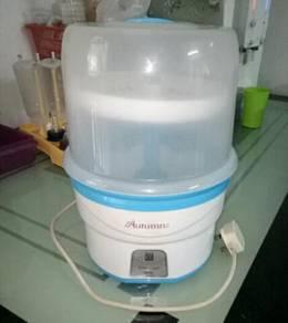 Autumnz electric steriliser