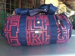 Bag Tommy Hilfiger duffle original