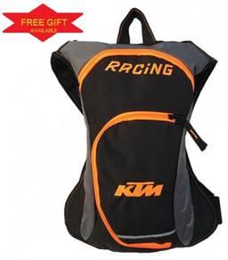 KTM BAG ( KTM water/travel/daily back pack )