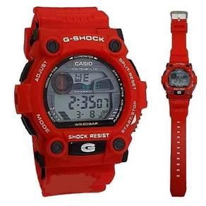 Jam G - Shock DW33
