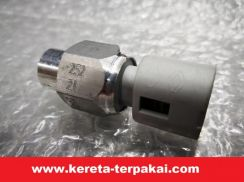 PROTON SAVVY Renault Power Steering Switch Ori