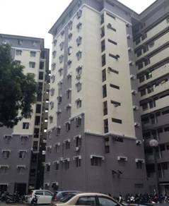 Presint 9 Putra Harmoni- Bilik Muslimah Berdekatan Hospital Putrajaya