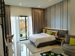 [0% Downpayment] Genting Investment Property , Hilltop of Genting