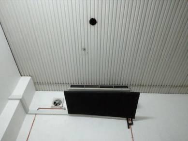 Elektrik work repair triping 24jam