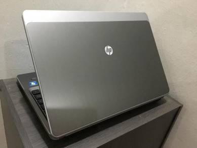 Hp ProBook 4331s i5 2.5GHz/4GB/AMD GRAPHICS