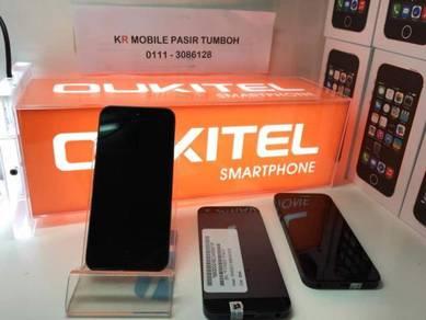 Iphone 5 -64gb- ful set
