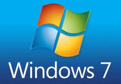 Windows 7 ultimate x86 x64 all version