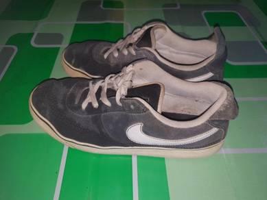 Nike (Samba)