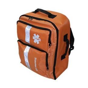 Trauma Kit for Ambulance & Paramedic Large Size