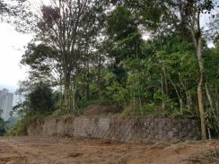 Land for Sales in Genting Highland, near to Bee Farm, Ramin Apartment