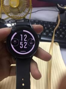 Jam fossil untuk dijual