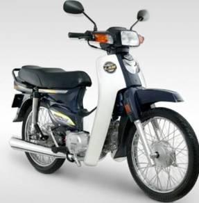Mencari ex5 rm1500