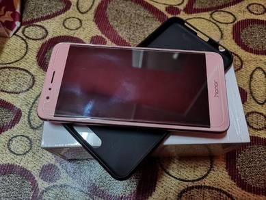 Huawei Honor 8 64GB|4GB RAM