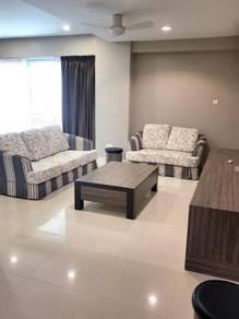 R55 Condominium