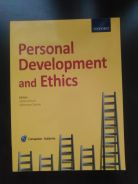 PERSONAL DEVELOPMENT AND ETHICS (UiTM)