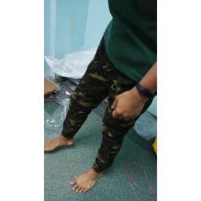 Joggerpant askar viral