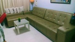 Sofa used for sale