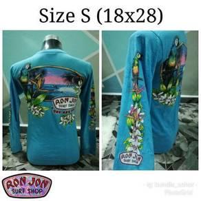 Ron Jon Surf Shop Tshirt