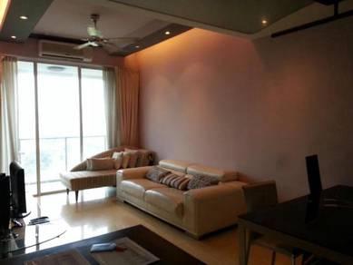 G Residence Sentrio Suites Desa Pandan Ampang (Near KLCC)