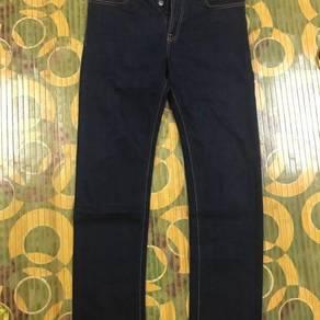 Big John Jeans Japan