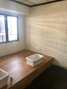 Nail Room & Facial Room for rent