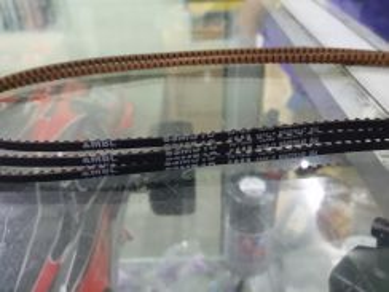 MBL S3M 510 RC Car Long Belt Made In Japan