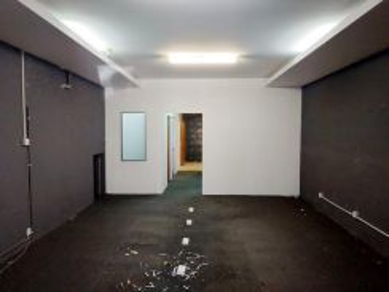 Ground Floor Shop Reko Sentral Kajang