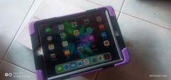 Ipad air 2 wifi only