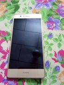 P9 Lite-(3/16GB)-Swap or Sale