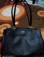 Coach original bag