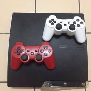 Original Sony Playstation 3