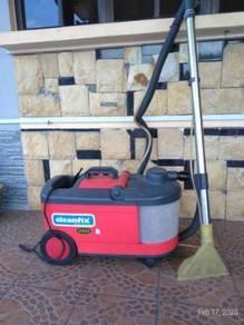Used Stada Carpet Vacuum Extractor