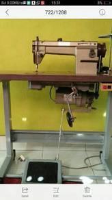 Sewing machine Ls2-1Bo