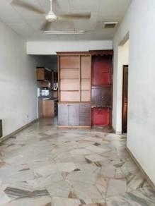 Taman Daya Single storey 22x70