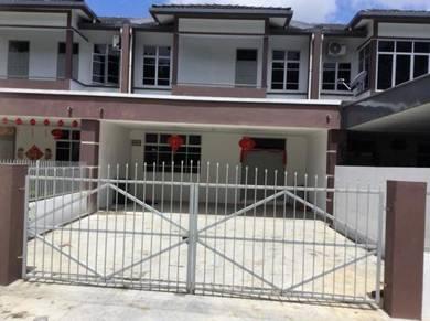 Room for rent at Taman Bunga Bangkit