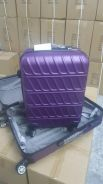 Suitcase/Luggage Set QTM18 (20