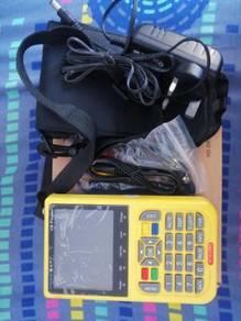 Satellite Finder Freesat V8