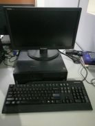 Second PC - Good Condition
