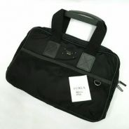 Authentic FURLA Document Bag