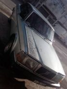 Used Volvo 240 for sale