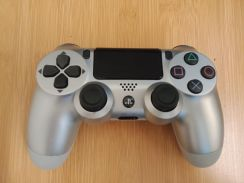 Ps4 controller Ori NEW v2 [support pc n hanphone]