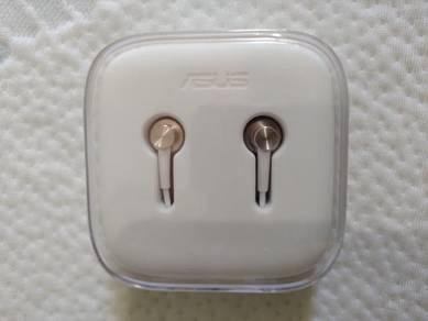 Asus Zen Phone Earphone