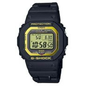 Casio g-shock gwb5600bc/gwb5600bc-1