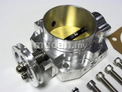 70MM Throttle Body Civic EG EK B16a B Series H22a