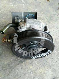Mitsubishi evo 7 power steering pump
