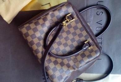 Louis Vuitton LV Handbag lv Sling Beg Lv bag