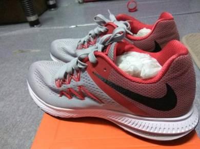 Kasut Nike