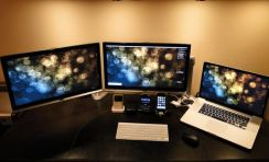 Repair Macbook Pro RETINA for OFFICE Professional
