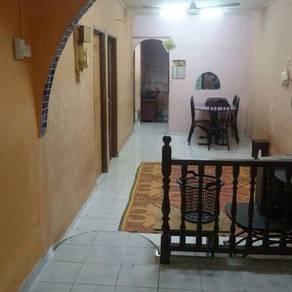 Rumah Sewa Kuala Terengganu