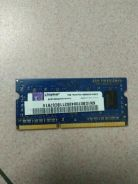 Ram laptop 1GB